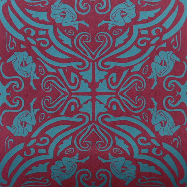02_Soixante_Neuf_wine_metallicTurquoise