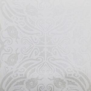 Soixante-neuf_silver