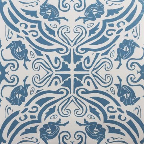 Soixante neuf wedgewood muriel design Wedgewood designs