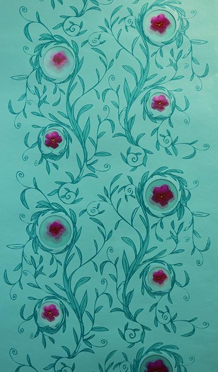 Aquafloresco